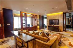 Celebrity Suite
