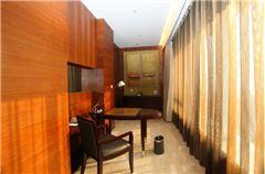 Mingshi Executive Twin Room