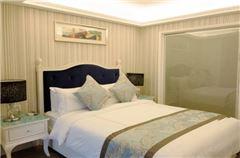 Taste 2-bedroom Multi-level Apartment