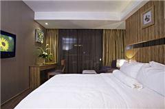 Feature Apartment