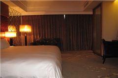 Apartment Deluxe Room