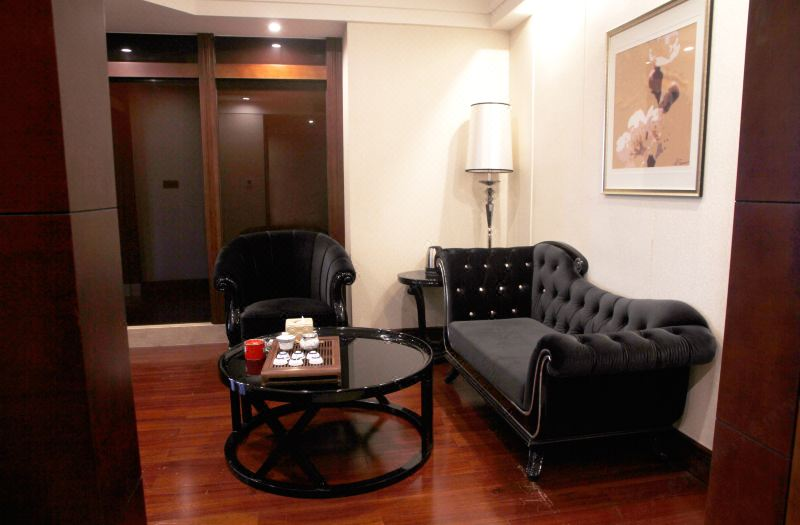 Business Suite