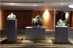 Restaurant/Meeting Room