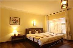 Super  Panoramic  Queen Room
