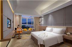 River-view Selected Queen Room