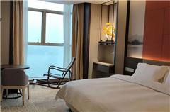 River-view Standard Suite
