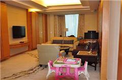 Dream Family Suite