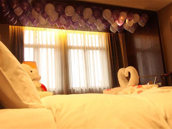 Lovers Room