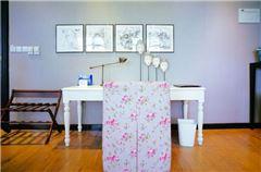 Grace Art Suite