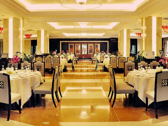 凤凰轩中餐厅