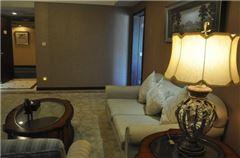 Executive 180degree Panoramic Suite