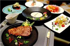 Western Restaurant