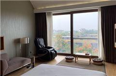 Xiyuan Honour Queen Room