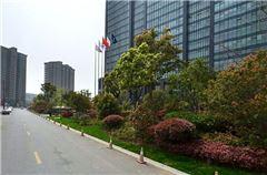 호텔 근처
