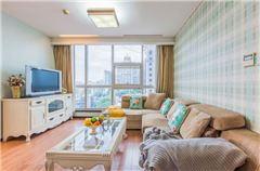 Taiziwan Suite