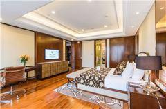 Two Bedroom Suite King