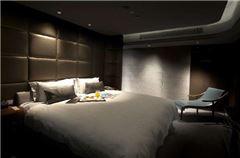 Bella Large Suite