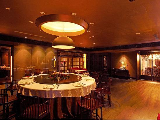 Yuyuan-Chinese-Restaurant