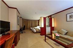 Business Superior Room