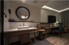 Xinyue Superior Standard Room