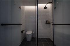 Xinyi Standard Room