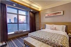 River-view Suite
