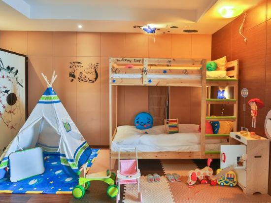 Familly Room