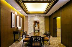 Mansion Suite