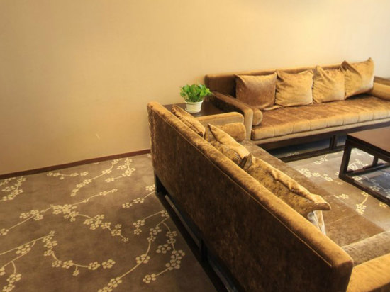 Pingjiang Suite