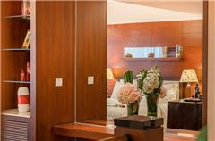 Business Suite A