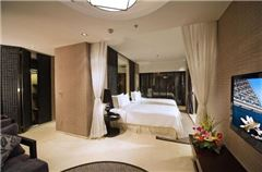 Grand Business Room