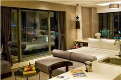 Leparket Panoramic Room