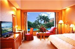 Superior Garden-view Room