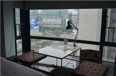 City-view Room