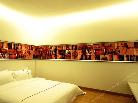 Janpenese Queen Room