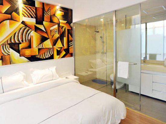 Smart  Superior Room