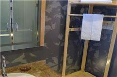 Courtyard Deluxe Business Room