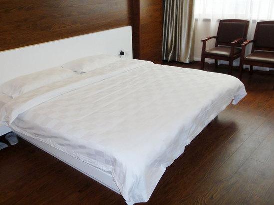 Room photo 16 from hotel Huangjun Hotel