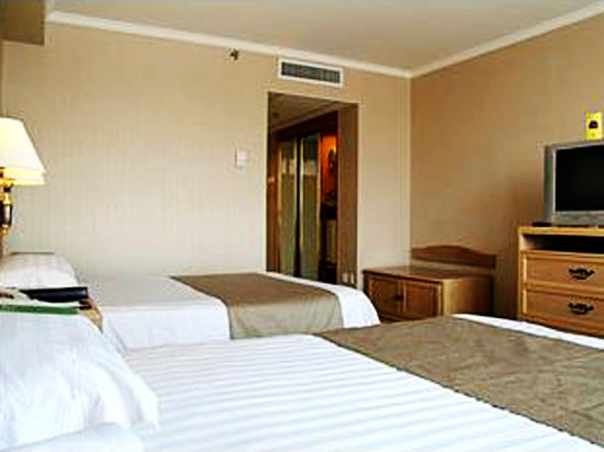 Business Standard Room(7 days advanced booking)