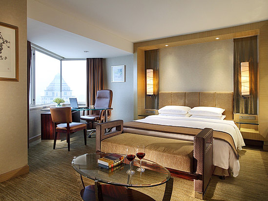 Executive Superior Room(limited offer)