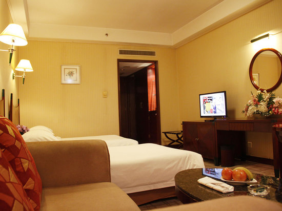 Special Promotion Superior Room