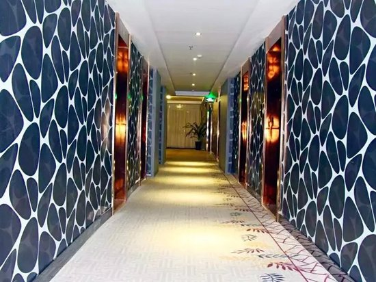 Shengmei Fashion Hotel