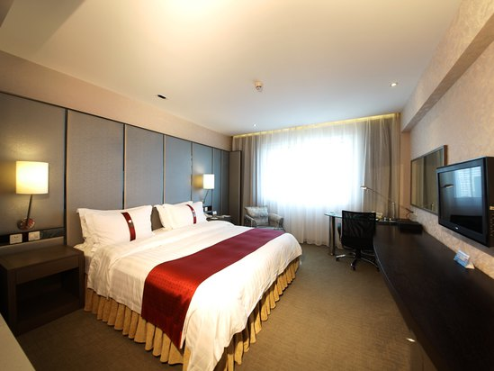 Holiday Executive Room(2 days advancing booking)