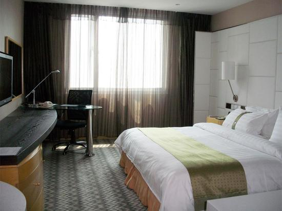 Holiday Superior Room(2 days advancing booking)