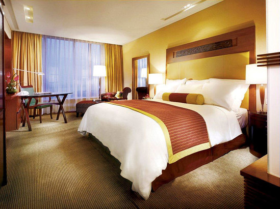 Deluxe Room(14 days advanced booking)
