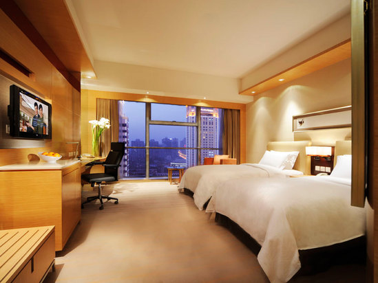 Superior Twin Room(5 days advanced booking)