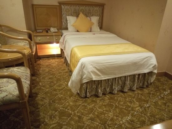 Promtional Single Room