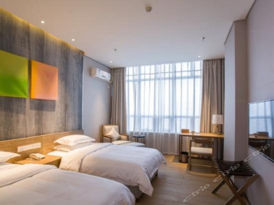 Best Wish Art Hotel
