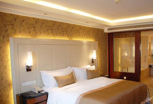 Club Deluxe Suite(minimum of 2 nights)[with breakfast]