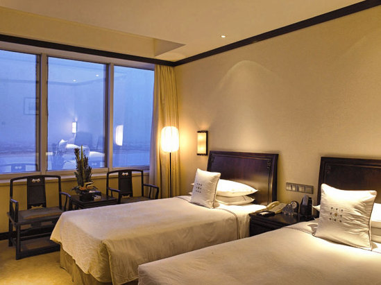 Deluxe Standard Room (special promotion)